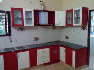 modular kitchen interiors welcome to ramya modular kitchen interiors projects