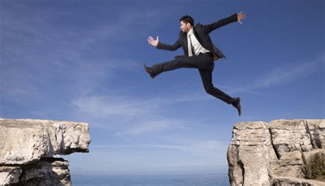 20 great tips for making a successful career change wisestep
