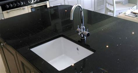 Kitchen Granite Protection C G Granite Granite Worktops Quartz Marble Countertops