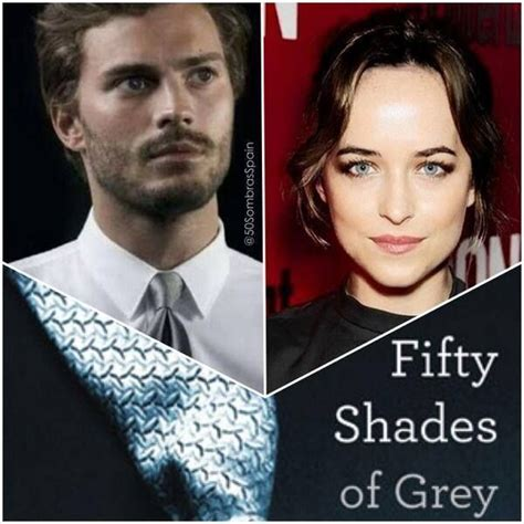 cast fifty shades of grey official 290 best images about christian grey casting on pinterest