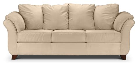 picture couch collier sofa beige leon s