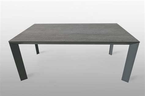 tavoli estendibili consolle tavoli riflessi consolle allungabili tavoli