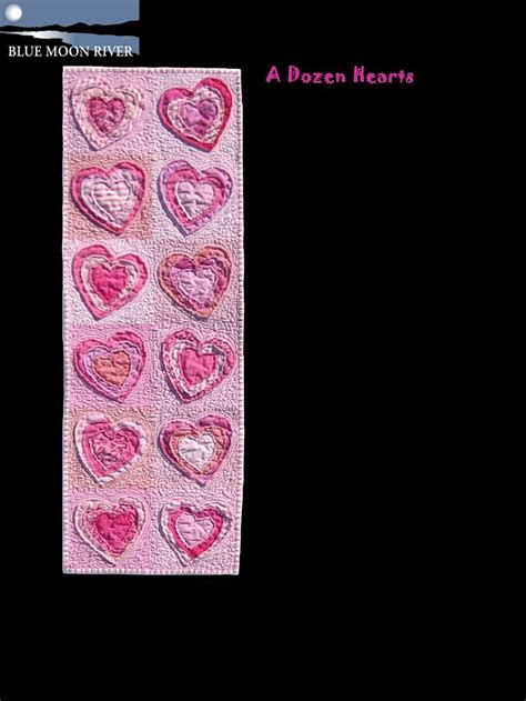 heart pattern joggers 1510 best images about hearts to love iii on pinterest