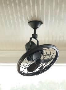 Outdoor ceiling fan modern ceiling fan porch fan porch ceiling