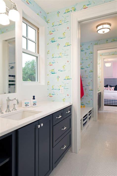 navy and green bathroom 1582 best bathroom vanities images on