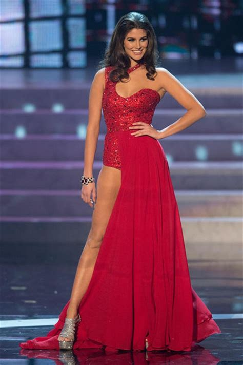 Miss Mexico Wont Wear Dress For Miss Universe Pageant by Olympic Gold And Pageant Bling
