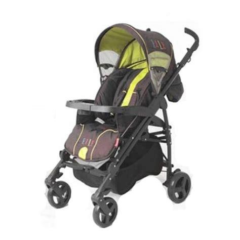 Kereta Dorong Bayi Graco jual huntington lightweight baby stroller kereta