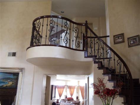 Home Decor Appleton Wi by Best Iron Stair Railing Ideas Latest Door Amp Stair Design