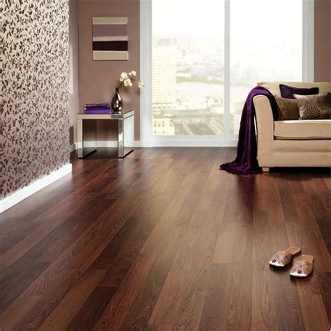 pergo laminate wood flooring the best inspiration for water resistant laminate flooring uk best laminate