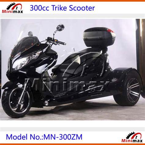 Dreirad Motorrad 50ccm by 50cc Gas Benzin Trike 3 Rad Motorrad Dreiradroller Mit