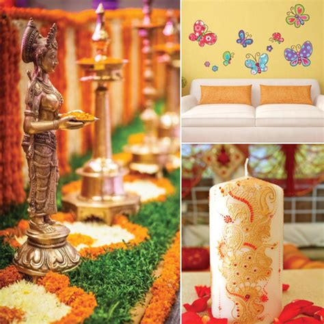 feng shui home decor feng shui home decor tips for diwali preparation slide 1