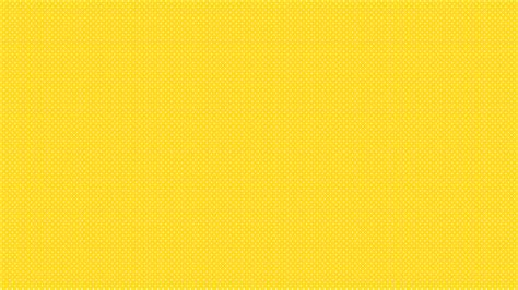 golden yellow polka dot seamless pattern acrylic dotted background
