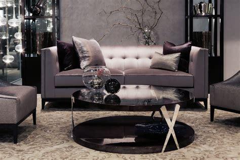 the sofa and chair company london s c london studio 01 the sofa chair company