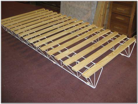 platform bed ikea platform bed ikea beds home design ideas