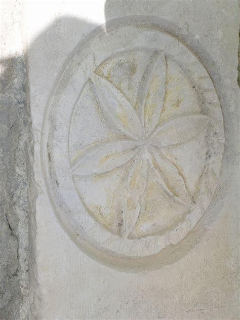 fiore della vita geometria sacra il fiore della vita simbolo universale di geometria sacra