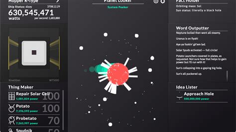 space plan game spaceplan is the perfect game to leave on a browser tab at