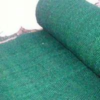 Cricket Mats India by Coir Cricket Matting Manufacturers Suppliers