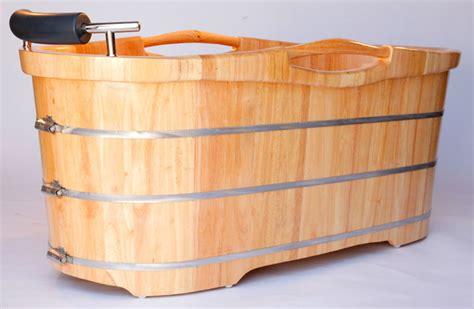 unique bathtubs unique freestanding bathtubs stylish wood bathtubs and