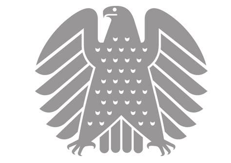 b 252 ro uebele deutscher bundestag visuelle identit 228 t - Büro Uebele