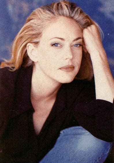 ally walker today news 07 99