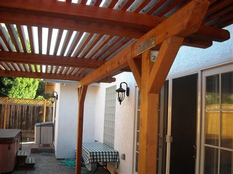 redwood patio covers halflifetr info