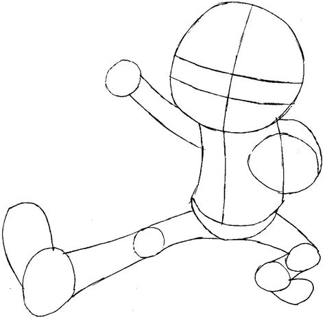 kansas jayhawks coloring pages