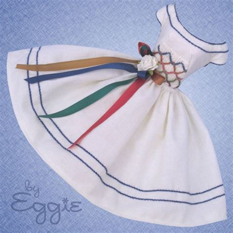 fashion doll cer 213 best eggie deb images on dress