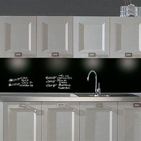 lavagna cucina design lavagna cucina design