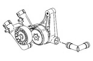 1998 Oldsmobile Intrigue 3 8 Engine Diagram 3800 Engine Diagram Heater Elbows Get Free Image About