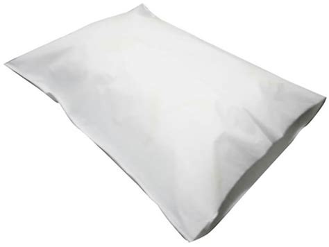 Disposable Pillow Covers by Disposable Pillow Cover Hospital Pillow Cover China Pillow