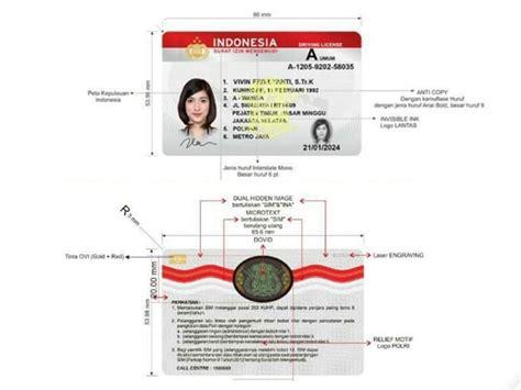smart sim indonesiagoid