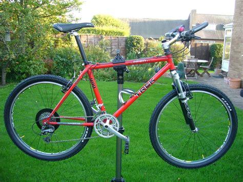 bell bike rack manual