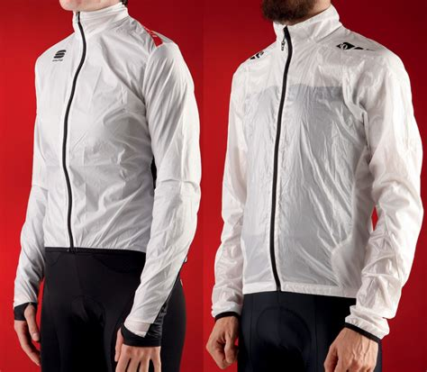 The Best Cycling Windbreaker Jackets Cycling Weekly