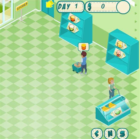 juego de comprar comida para cocinar juegos juego de comprar alimentos en el mercado juegos