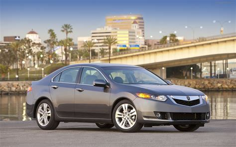 manual repair autos 2010 acura zdx user handbook download free software 2010 acura zdx owners manual trackerlovers