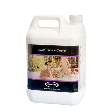 jacuzzi bathtub cleaner jacuzzi hot tub surface cleaner jacuzzi direct