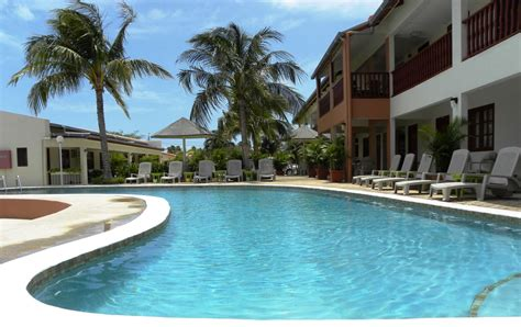 quality appartments aruba gallery aruba quality apartments