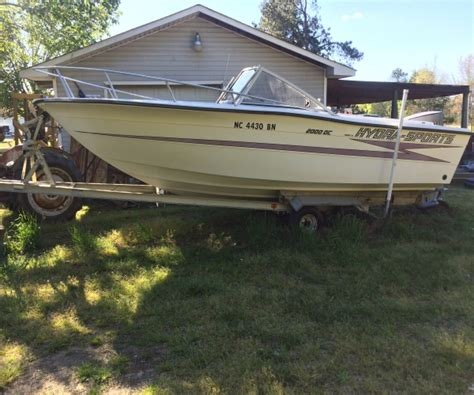 used boats for sale by owner nc fishing boats for sale in fayetteville north carolina