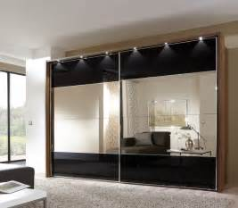 mirrored closet doors sliding sliding wardrobe mirror doors