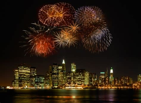 best new year destinations in the world top destinations to celebrate new year s in the world