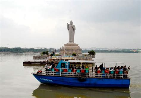 freedom boat club cost ct tank bund hyderabad timings entry ticket cost price