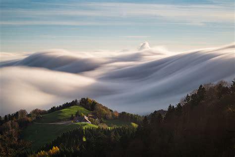 imagenes de fotos bonitas de paisajes la naturaleza nos regala estas fotos hermosas de paisajes