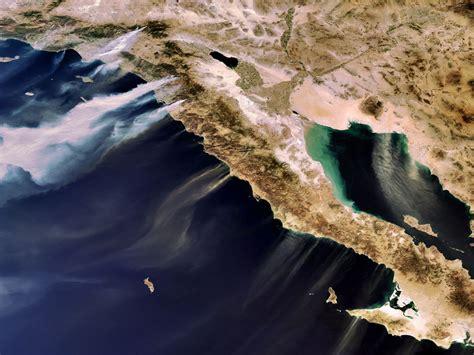 imagenes satelitales goes 8 imagenes satelitales excelentes im 225 genes taringa