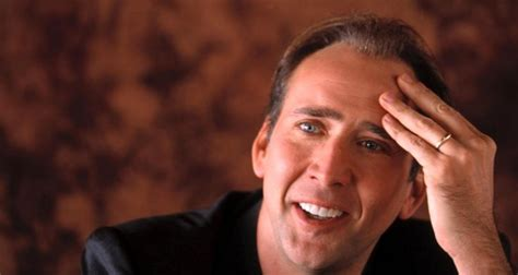 god of war film nicolas cage birthday wishes the one true god nicolas cage movie