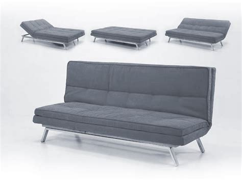 cheap sofa beds perth modular sofa beds perth sofa menzilperde net