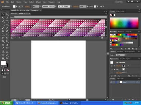 adobe illustrator cs6 free download free download of adobe illustrator portable panamakindl