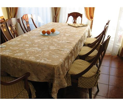 dining room linens dining room table linens gooosen