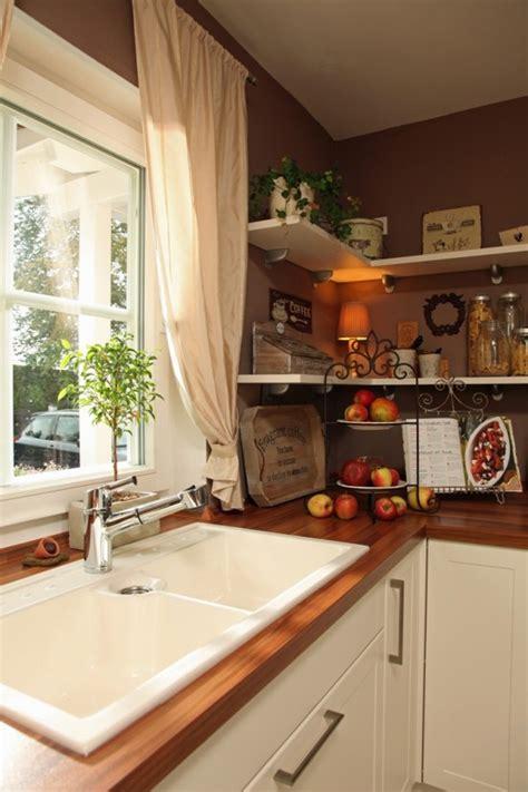 kleine badezimmer entwurfs spitzen 10 ideen zu gardinen landhausstil auf