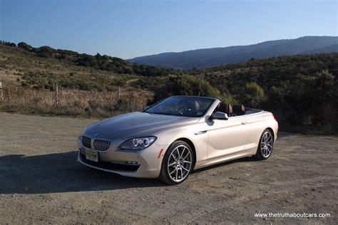 2006 bmw 335i convertible bmw 335i convertible review the about cars autos post