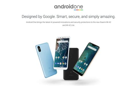 best android phone of the year top android one phones this year slashgear